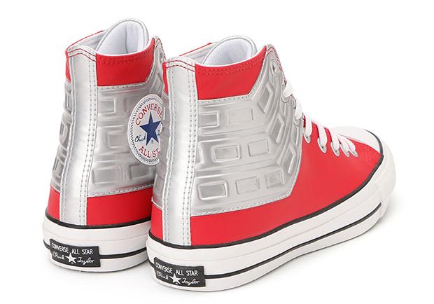 ultraseven-converse-chuck-taylor-all-star-04