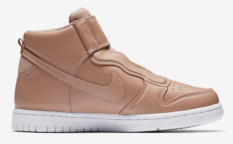 nike-dunk-high-ease-dusted-clay-2