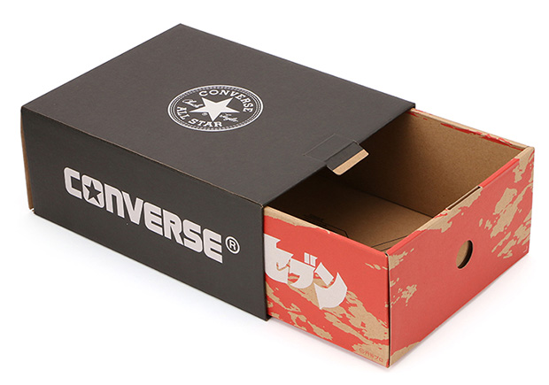 ultraseven-converse-chuck-taylor-all-star-08