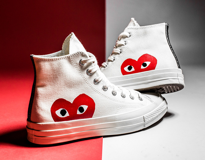 cdg-converse-ss-17-available-5