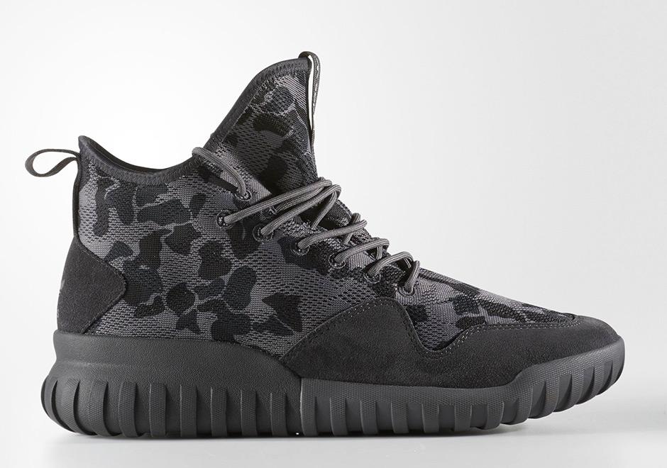 adidas-tubular-x-uncgd-utility-black-core-black-granite-BB8403-1