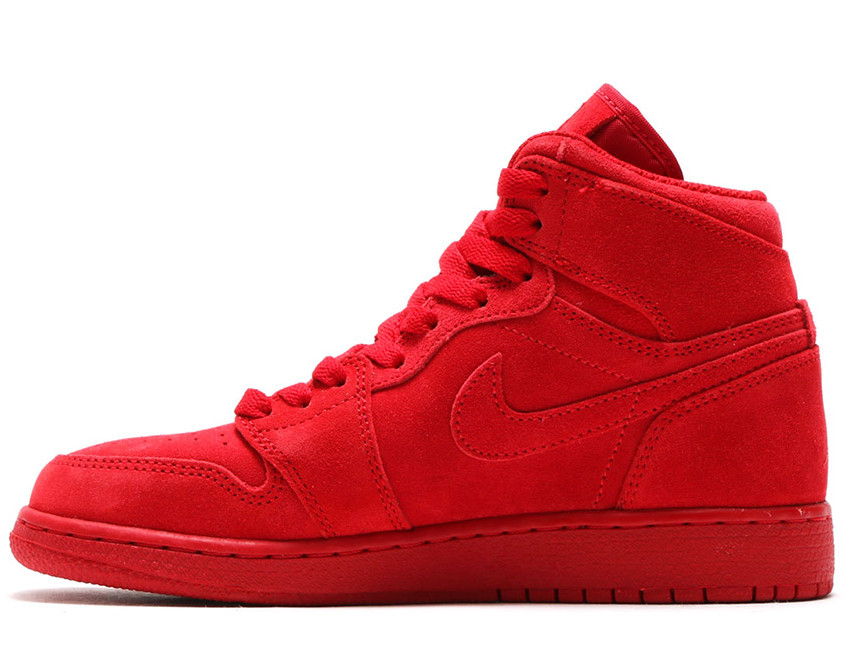 air-jordan-1-high-gym-red-705300-603-4