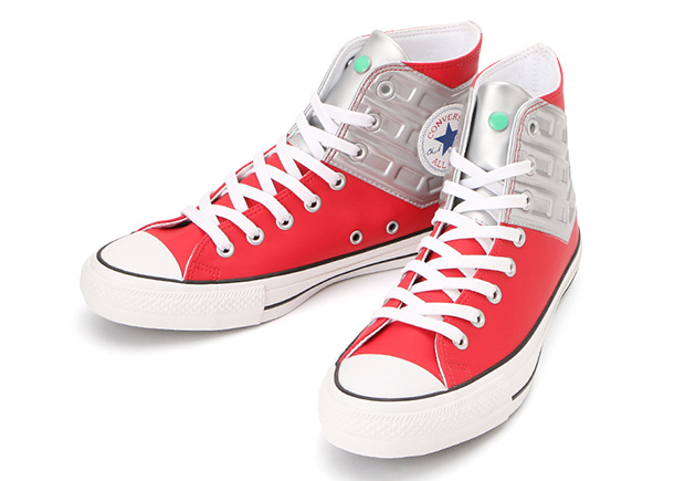 ultraseven-converse-chuck-taylor-all-star-02
