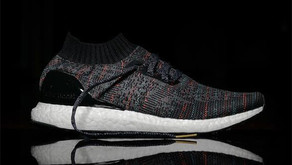 """adidas Ultra Boost Uncaged - """"Multicolor"""""""