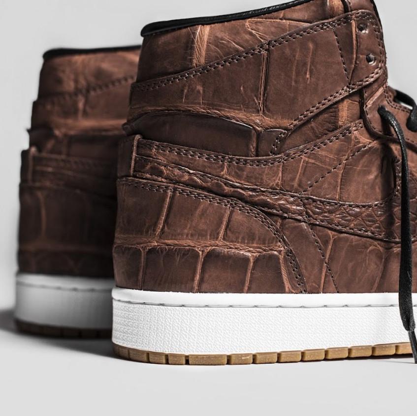 Air-Jordan-1-Custom-02-1440x960