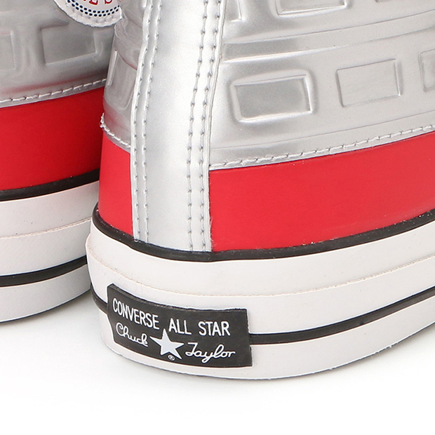 ultraseven-converse-chuck-taylor-all-star-05