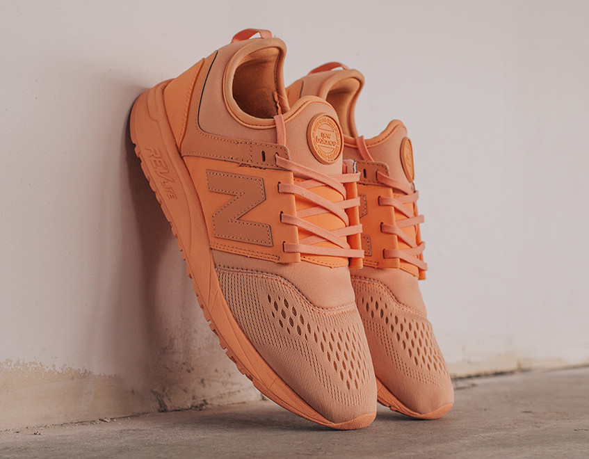 new-balance-247-breathe-pack-orange