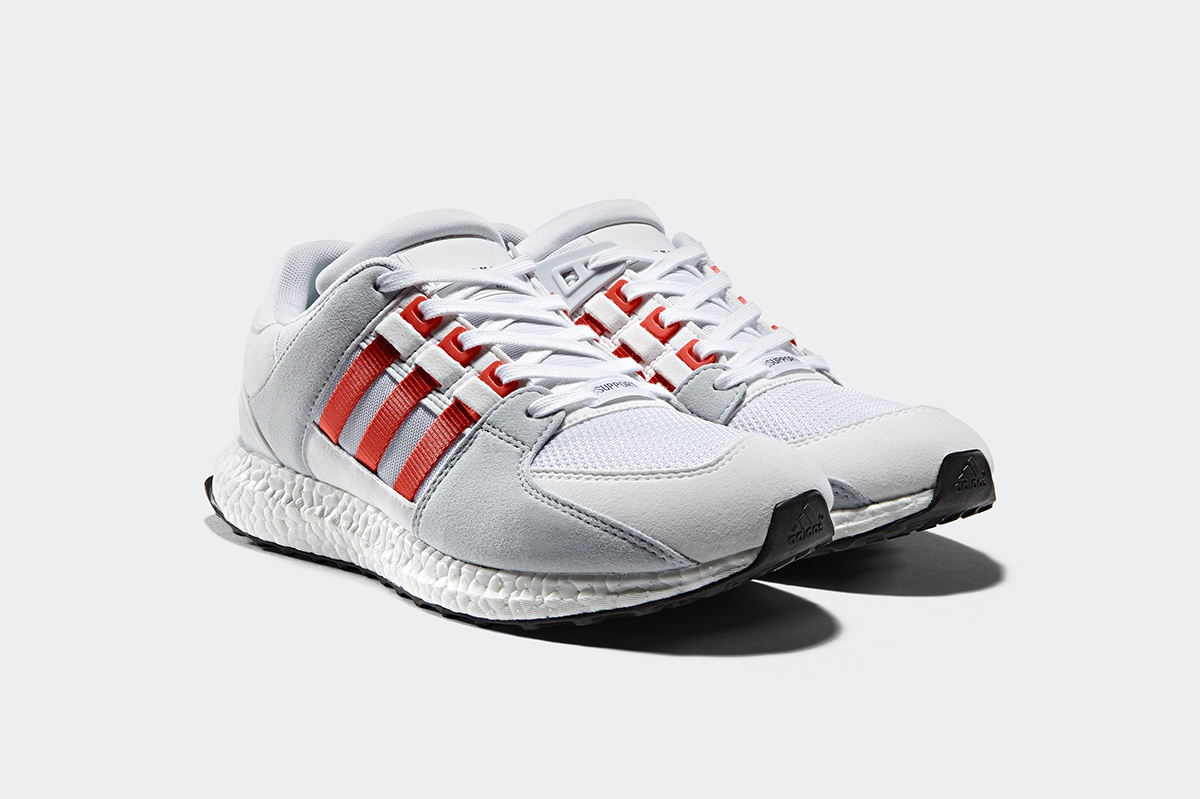 http-__hypebeast.com_image_2017_05_adidas-eqt-2017-fall-winter-02