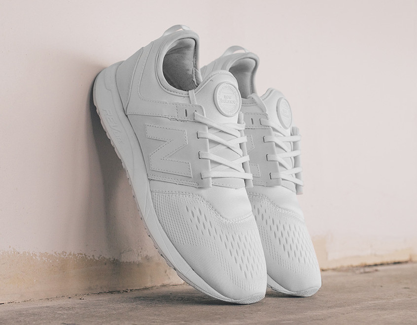new-balance-247-breathe-pack-white