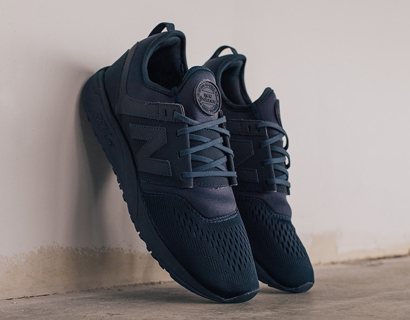 new-balance-247-breathe-pack-navy-1