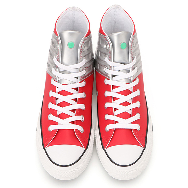 ultraseven-converse-chuck-taylor-all-star-03