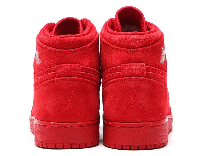 air-jordan-1-high-gym-red-705300-603-6