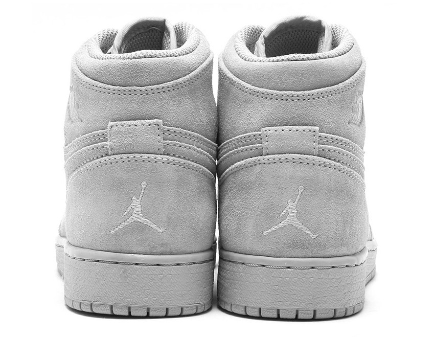 air-jordan-1-high-wolf-grey-705300-031-6