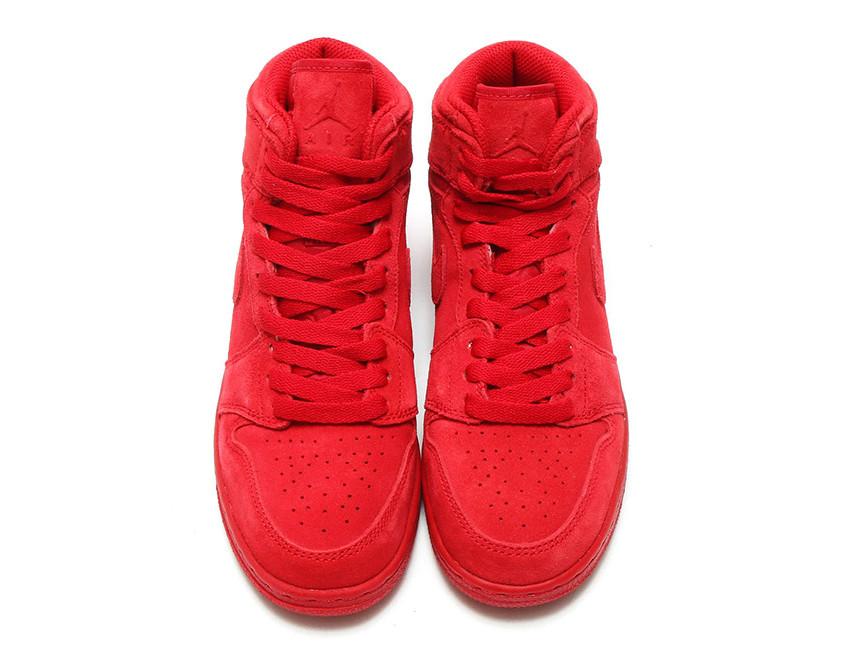 air-jordan-1-high-gym-red-705300-603-1