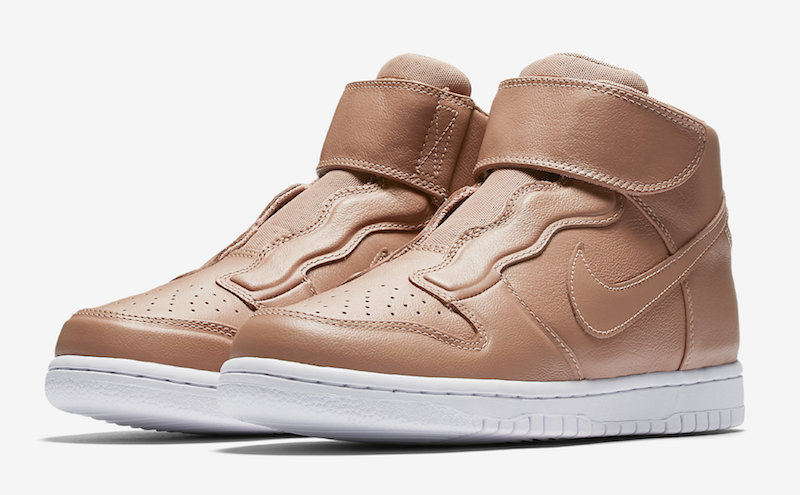 nike-dunk-high-ease-dusted-clay-4