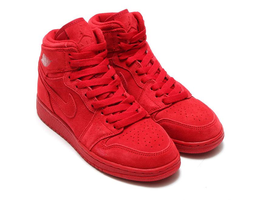 air-jordan-1-high-gym-red-705300-603-2
