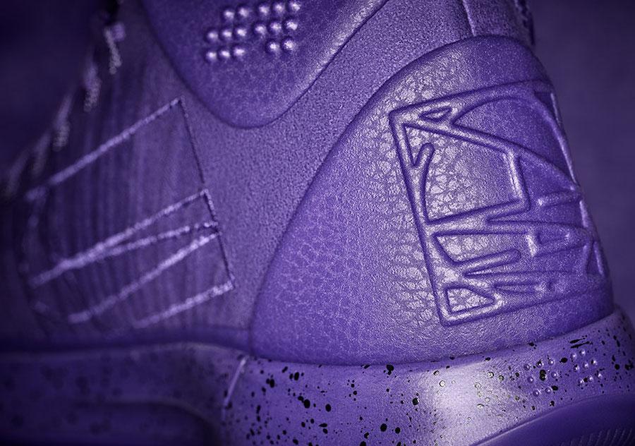 nike-kobe-ad-mid-purple-fearless-1