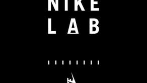 NikeLab, loja física no Rio de Janeiro!