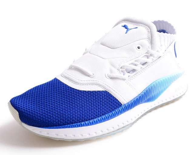puma-tsugi-shinsei-nido-blue-white-1