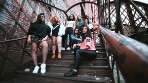 """""""Force is Female"""": Sneaker Cult e Nike reúnem sneakerheads para celebrar o poder feminino"""