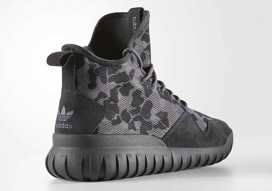 adidas-tubular-x-uncgd-utility-black-core-black-granite-BB8403-3