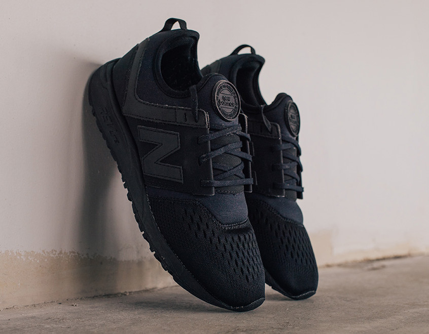 new-balance-247-breathe-pack-black