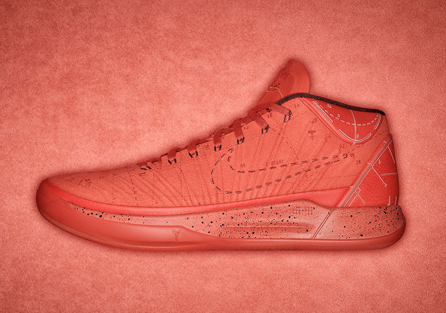 nike-kobe-ad-mid-red-passion
