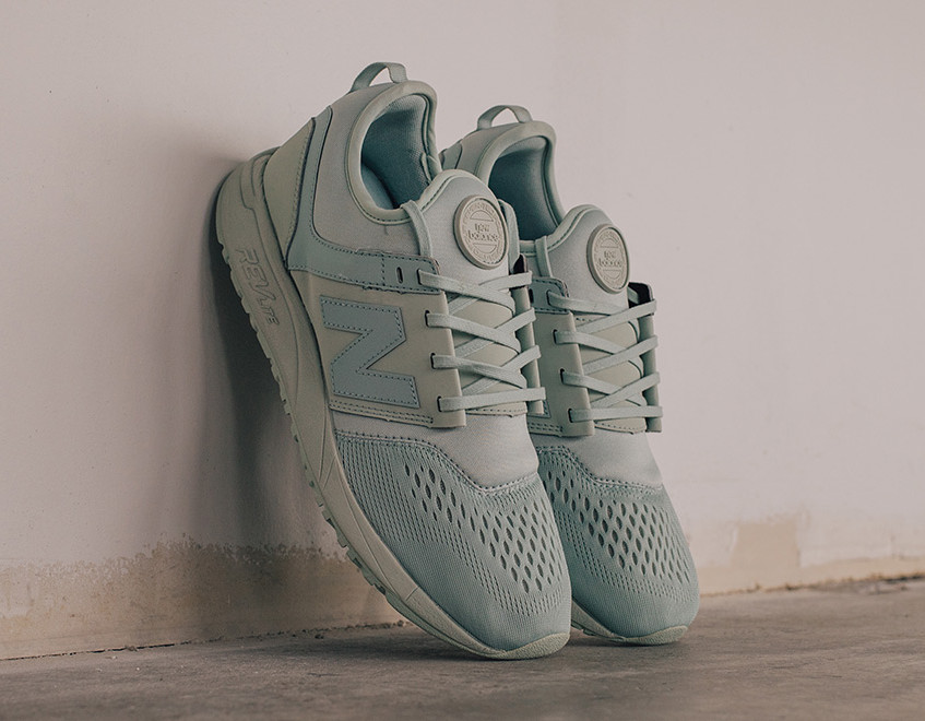 new-balance-247-breathe-pack-sky-blue