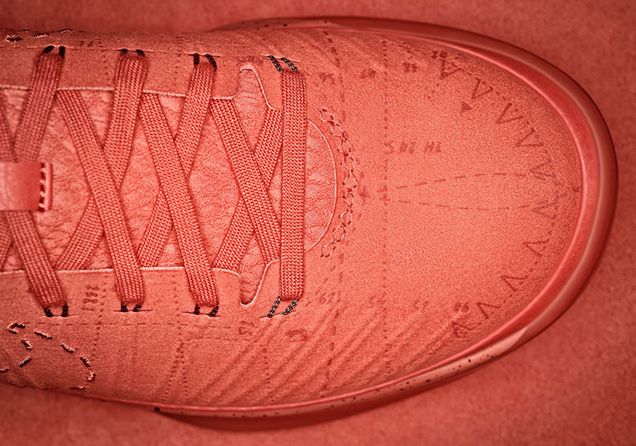 nike-kobe-ad-mid-red-passion-1