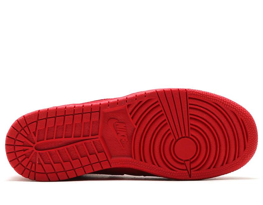 air-jordan-1-high-gym-red-705300-603-5
