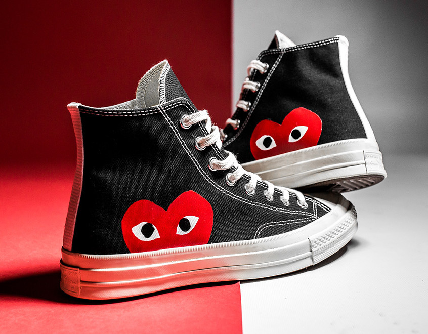 cdg-converse-ss-17-available-2