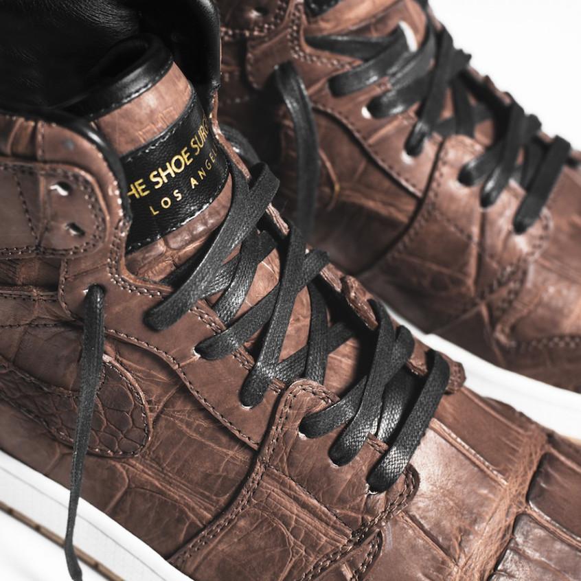 Air-Jordan-1-Custom-04-1440x960