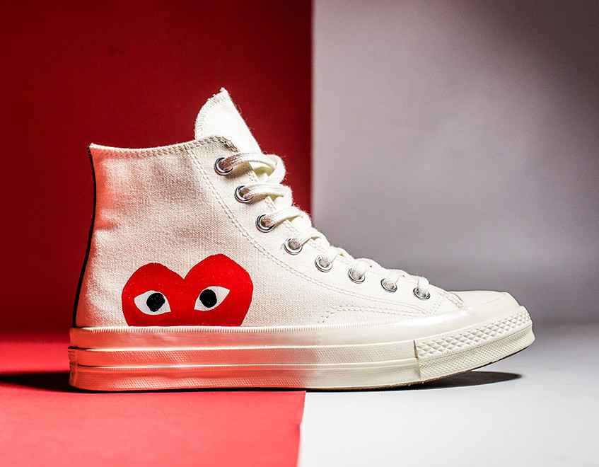 cdg-converse-ss-17-available-6