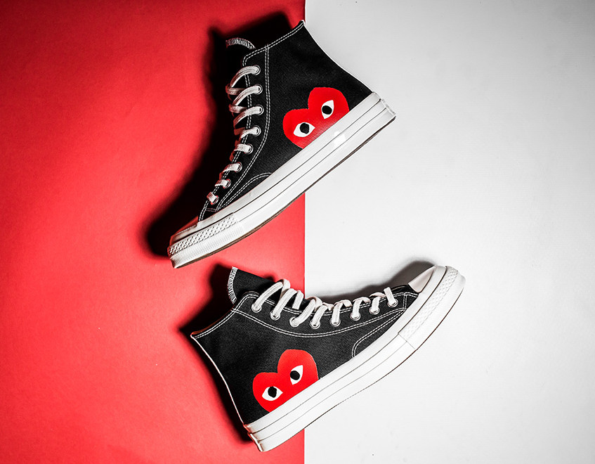 cdg-converse-ss-17-available-3