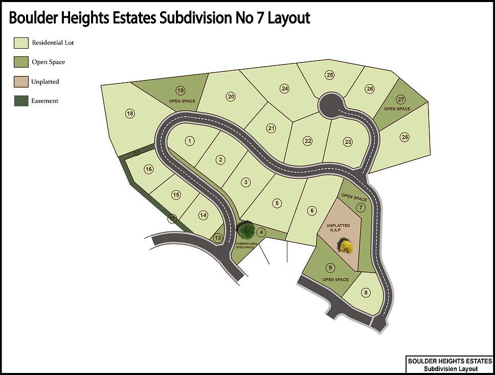 Synringa__Boulder_Heights_Estates_Large