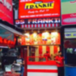 frankie mumbai.jpg