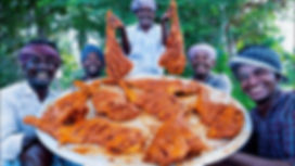 barbecue%20in%20india_edited.jpg
