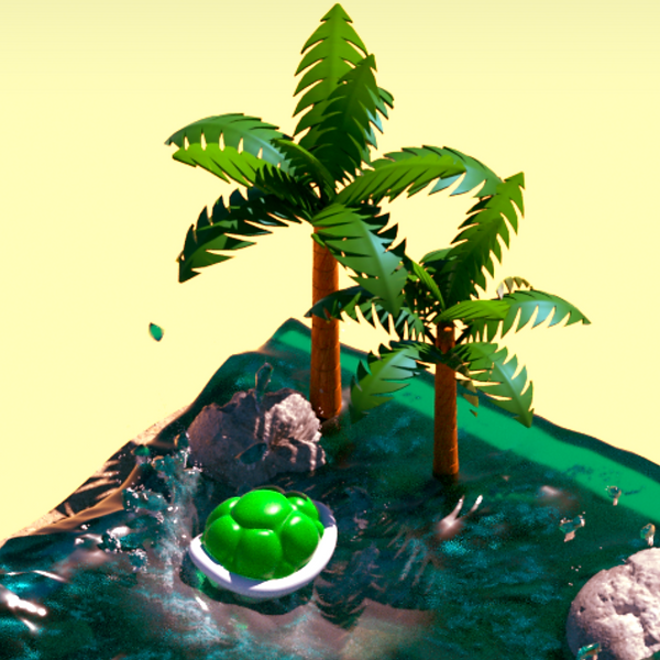 tree_00138.png