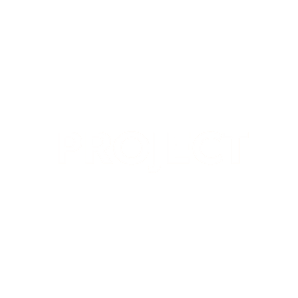 PROJECT_00000.png
