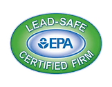 Lead-Safe-Certified-Firm-alt-300x234.png