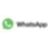 whatsapp-png-547.png