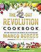 Beyonce cookbook