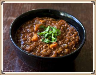 ethiopian lentils.jpg