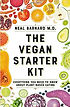 Vegan Starter.jpg
