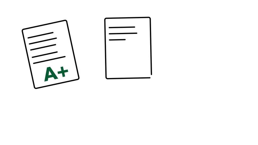 Coordinated Care Organizations