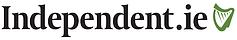 Irish independent.png