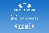 link-our-brands.jpg