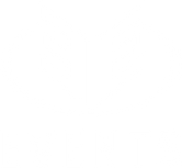 events_White-01-1.png