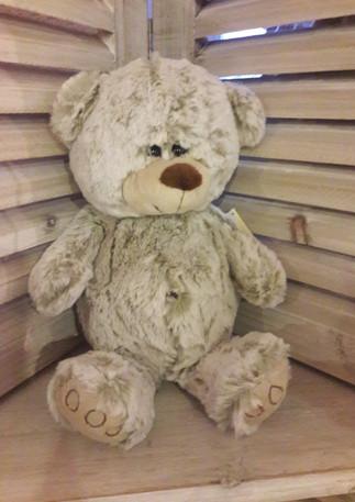 Geschenkeboutique_Teddybär.jpg