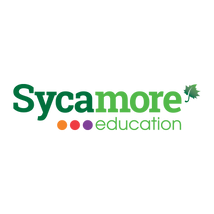 sycamore-education-logo-unanimous_0.png